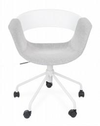 Krzesło Forma Move - zdjęcie 9