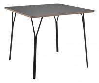 Stół kwadratowy Shark