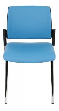 Krzesło Set - zdjęcie 8