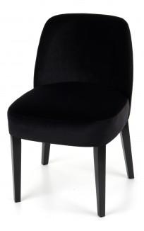 Krzesło Chelsea Wood - zdjęcie 25