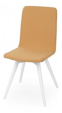 Krzesło Skin - zdjęcie 16
