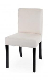 Krzesło Simple 85 - zdjęcie 11
