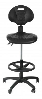 Krzesło Lab BP RB (wysoki) - zdjęcie 11
