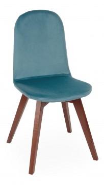 Krzesło Malmo - zdjęcie 14