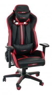 Fotel gamingowy G-Racer 1