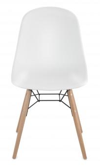 Krzesło Piano - 24h - zdjęcie 10