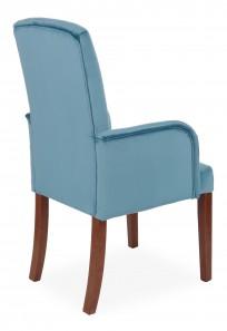 Fotel Astoria - zdjęcie 3