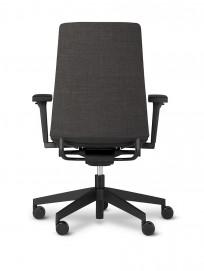 Krzesło Motto 10SFL - zdjęcie 4