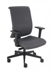Fotel Level BT - 24h - zdjęcie 2
