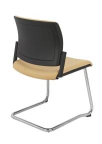 Krzesło Set V - zdjęcie 4
