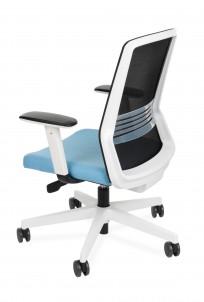 Krzesło Coco WS - zdjęcie 5