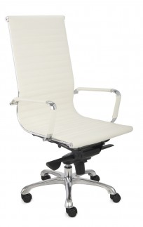 Fotel Next SN2 kremowy - 24h