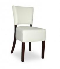 Krzesło Paris - zdjęcie 11