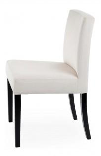 Krzesło Simple 85 - zdjęcie 12