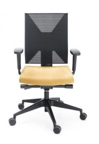 Krzesło Lazo 20SL - zdjęcie 6