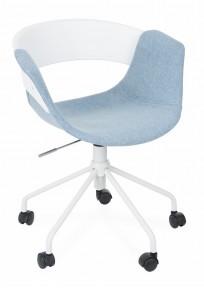 Krzesło Forma Move - zdjęcie 11