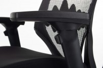Fotel Futura 4 S - 24h - zdjęcie 11