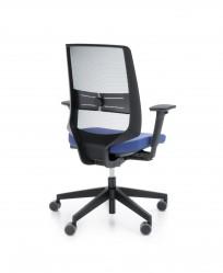 Krzesło LightUp 250 SFL - zdjęcie 5