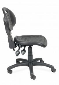 Krzesło Lab BP - zdjęcie 3