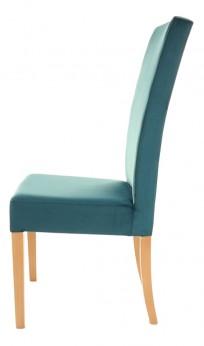Krzesło Simple 108 - zdjęcie 4