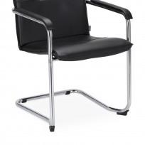 Krzesło Rumba S V14N - 5 dni - zdjęcie 7