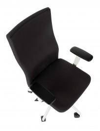 Krzesło Team Plus white - zdjęcie 8