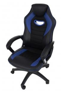 Fotel Gamingowy G-Racer 2 - zdjęcie 3