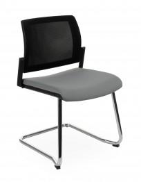 Krzesło Set V Net FX05 - OUTLET - zdjęcie 3