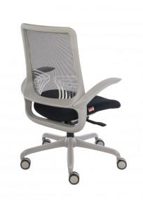 Krzesło Free S - 24h - zdjęcie 8
