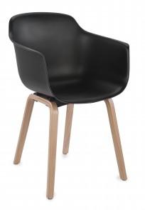 Krzesło Palermo - 24h - zdjęcie 3