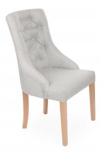Krzesło Sisi - zdjęcie 17