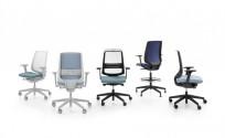 Krzesło LightUp 350ST - zdjęcie 5