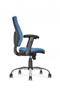 Krzesło Master 221/225 - zdjęcie 3