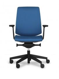 Krzesło LightUp 230 STL - zdjęcie 3