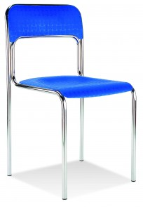 Krzesło Cortina - 5 dni