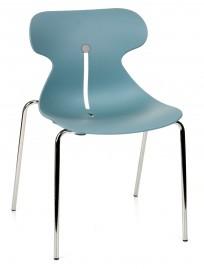 Krzesło Mariquita - OUTLET - zdjęcie 5