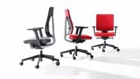 Krzesło Xenon 10SFL/STL - zdjęcie 8