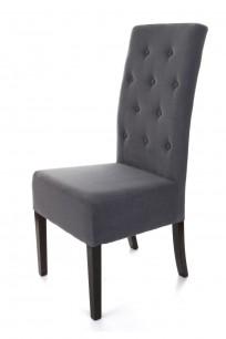 Krzesło Simple 108 Guziki - zdjęcie 6