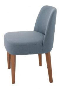 Krzesło Chelsea Wood - zdjęcie 33