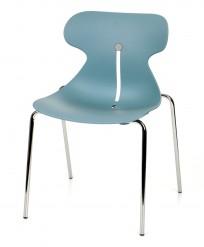 Krzesło Mariquita - OUTLET - zdjęcie 3