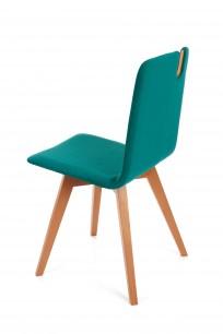 Krzesło Falun - zdjęcie 15