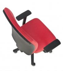 Fotel Kim - 24h - zdjęcie 5