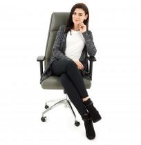Fotel Modo - zdjęcie 11