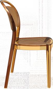 Krzesło Bee - zdjęcie 8