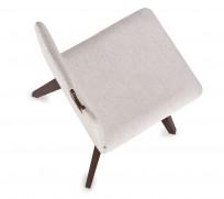 Krzesło Falun Slim - zdjęcie 4