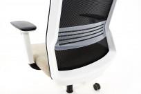 Krzesło Coco WS - zdjęcie 14