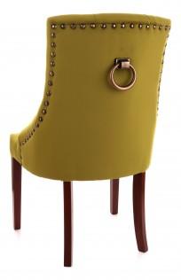 Krzesło Sisi 3 - zdjęcie 17