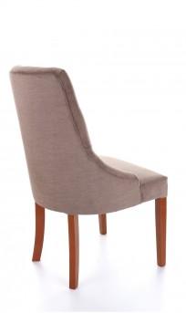 Krzesło Sisi - zdjęcie 7
