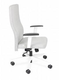 Krzesło Team Plus white - zdjęcie 6