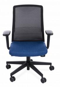 Krzesło Coco BS - 24h - zdjęcie 3